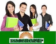 PART TIME JOB/HOME BASED JOB/ONLINE DATA ENTRY JOB/COPY PASTE JOB/FORM