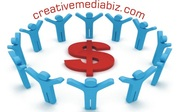 Creative Media Biz (CMBID61001)