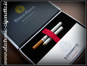 Become a distributor electronic cigarette