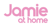 Jamie at Home Consultants required in the Galway & Westmeath